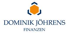 Dominik Jöhrens Finanzen
