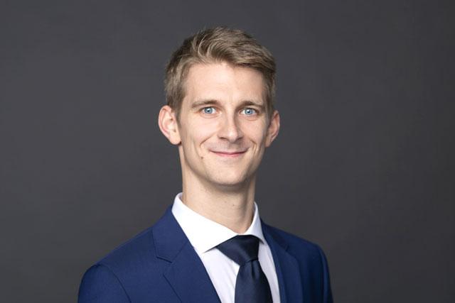 dominik-joehrens-baufinanzierungsspezialist
